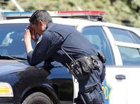 В США женщина принесла в секонд-хенд коробку с гранатой внутри