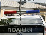 На Украине женщина убила 12-летнюю дочь, не хотевшую идти в школу