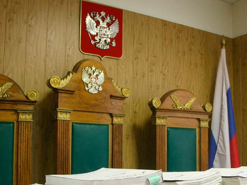 В Петербурге китаец, пытавшийся вывезти из России картину Саврасова, приговорен к 2,5 года условно