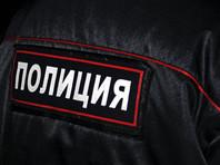 В Петербурге задержана соучастница нападения на водителя автобуса, перевозившего детей