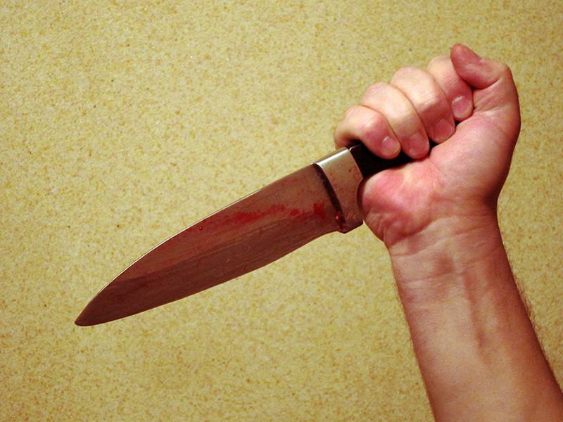 Следователи Башкирии возбудили уголовное дело по факту убийства молодой женщины в помещении уфимского магазина. По предварительным данным, с потерпевшей расправился уроженец Средней Азии, который нанес ей более десяти колото-резаных ранений