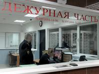 """В Москве гардеробщица цирка отдала лжеполицейским 700 тыс. рублей, чтобы спасти сына после """"задержания за наркотики"""""""