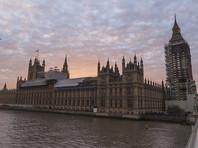 """""""Изнасилование в парламенте"""": в Лондоне судят помощника депутата-консерватора, напавшего на девушку в Вестминстерском дворце"""
