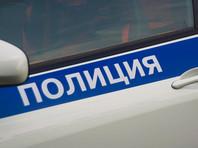 Полиция Якутии проверяет информацию о стрельбе и драке в Национальной библиотеке