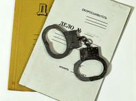"""В Чите """"потрошитель таджиков"""" обвиняется в восьми убийствах, совершенных на почве национальной ненависти"""