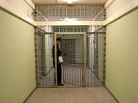 В Новосибирске рецидивист, зарезавший ветерана-инвалида, получил 18 лет колонии