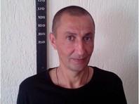 Названо имя бежавшего в Саратовской области беспалого зека-убийцы