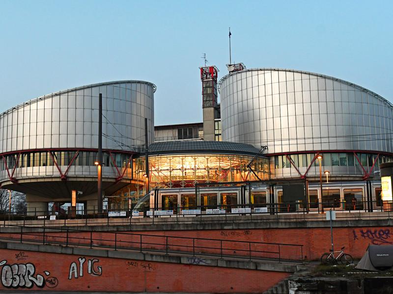 ЕСПЧ обязал власти РФ выплатить 46 тысяч евро вдове пожарного, умершего 15 лет назад после пыток в милиции Татарстана