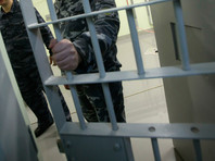 В Петербурге задержан хозяин внедорожника, который ранил ножом водителя автобуса, перевозившего детей