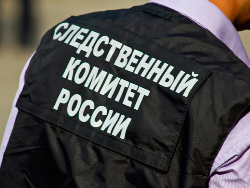"""На Дону муж актрисы сериала """"Соседи"""" убил ее из обреза и ранил тещу"""