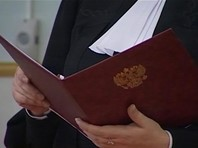 В Хабаровске вынесен приговор супругам, забившим насмерть двухлетнюю дочь
