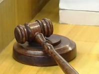 В Новосибирске судят экс-милиционера, обвиняемого в убийстве 19 проституток