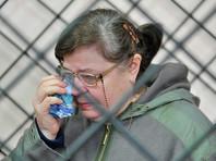 "На Кубани суд взыщет с матери главаря ""банды Цапков"" 120 млн рублей компенсации"