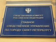 В Петербурге работницу благотворительной организации подозревают в убийстве старейшей сотрудницы Мариинки, пережившей блокаду