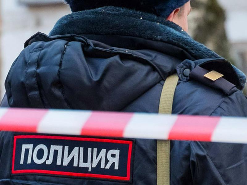В Москве от пули киллера погибла 30-летняя сотрудница банка