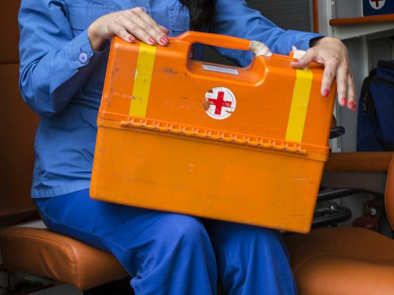 В Саратове трое насильников, напавших на фельдшера скорой помощи, получили по 8 лет колонии