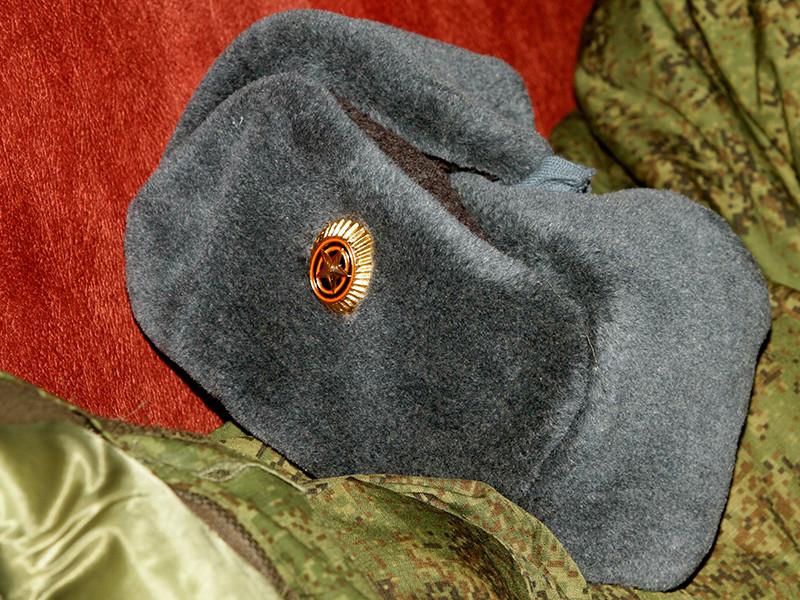 Борзинский гарнизонный военный суд Забайкальского края вынес 11 декабря приговор по уголовному делу, возбужденному в отношении рядового Солбона Габанова. Он признан виновным в убийстве призывника