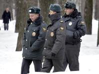 Пропавший в Новосибирске владелец Porsche Panamera найден убитым