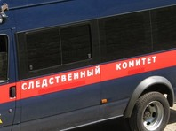 В Петербурге раскрыто убийство на вечеринке китайской студентки, которую нашли голой и с кляпом во рту