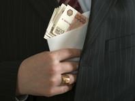 В Дагестане мирового судью судят за вымогательство взятки за прекращение уголовного дела