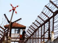 В Норвегии афганец, убивший жену-россиянку, получил 18 лет тюрьмы