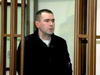 В Севастополе осужден пожизненно серийный насильник и убийца
