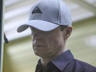 """Подмосковный суд вынес приговор киллеру """"ореховской"""" ОПГ Чипиту, убившему 16 человек"""