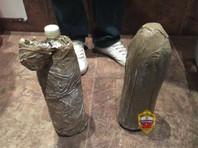 """Кокаин, обнаруженный в теле умершего в Москве наркокурьера-""""глотателя"""", вывел на след преступной группировки"""