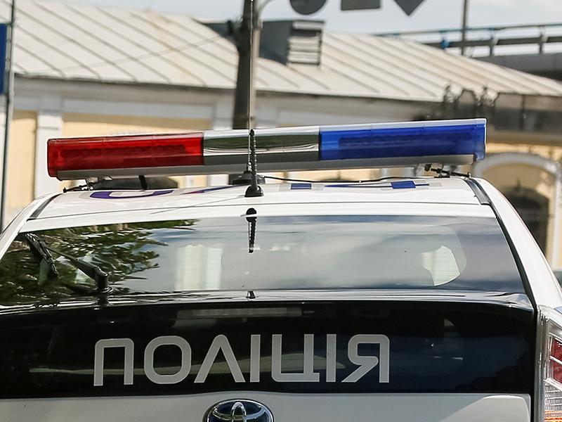 В Кировоградской области Украины полиция выясняет обстоятельства смерти малолетней школьницы. По предварительным данным, девочку убила ее мать, недовольная отказом ребенка идти на учебу