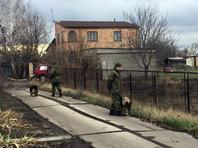 Запытанные насмерть в Донбассе супруги с сыном были родственниками кума экс-президента Януковича