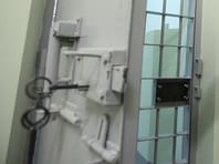 В Новосибирске двое мужчин убили студентку, пригласив ее для уборки коттеджа