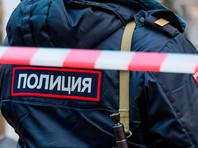 Москвич сбросил мать с восьмого этажа за попытку выкинуть бутылку водки