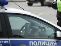В общежитии Нижнего Новгорода полицейский убил бывшего коллегу и застрелился