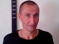 Саратовского беглого убийцу задержали в квартире родственников