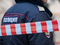 Под Красноярском на мусоросортировочном заводе найдены расчлененные тела людей