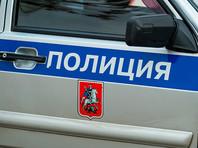 В Москве лжесотрудники Третьяковской галереи похитили 50 млн рублей, оставив в залог поддельные шедевры живописи