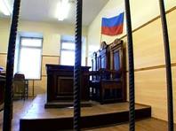 В Воркуте родители пятиклассников, зарезавших мальчика, выплатят его матери более миллиона рублей