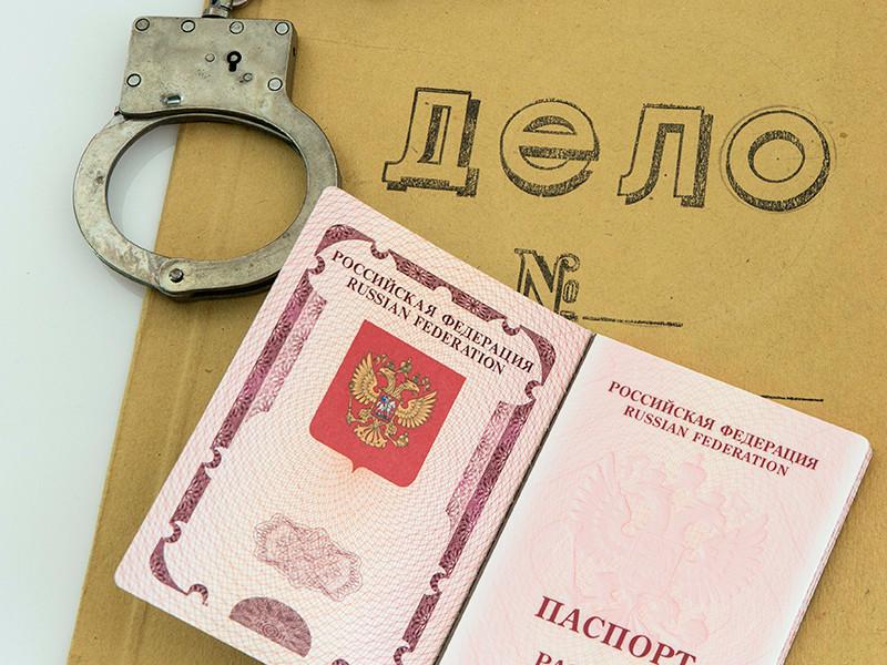 В Белоруссии судят россиянина за попытку убийства продавца мотоцикла