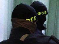 Один из сотрудников ФСБ, входивших в тюменскую банду киллеров, отказался от признательных показаний