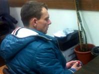 В Ленобласти педофил расчленил 10-летнего школьника и разбросал фрагменты тела по Петербургу и его окрестностям