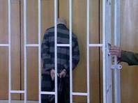 В Белгородской области мужчина, сжегший заживо мать и 7-летнего сына, избежал пожизненного наказания