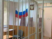 В Красноярском крае мужчина сломал плечо 7-летнему пасынку, который заступился за мать