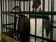 По решению суда один из обвиняемых проведет за решеткой 14 лет. Его сообщнику назначили 23 года лишения свободы. Оба осужденных будут отправлены в колонию строгого режима, сообщает официальный сайт областного управления СК РФ