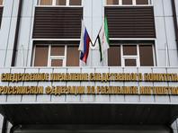 В Ингушетии судят полицейского, который в составе банды ограбил работников почты и инкассатора