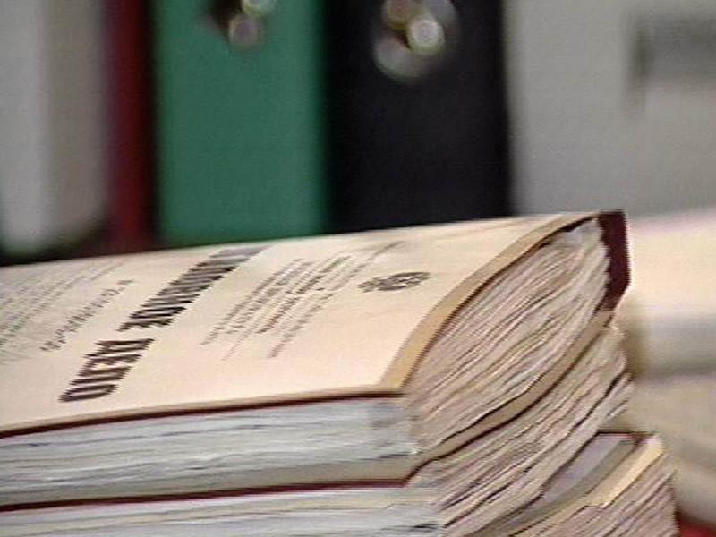 Следователи Оренбурга возбудили уголовное дело в отношении несовершеннолетнего юноши, которого подозревают в убийстве