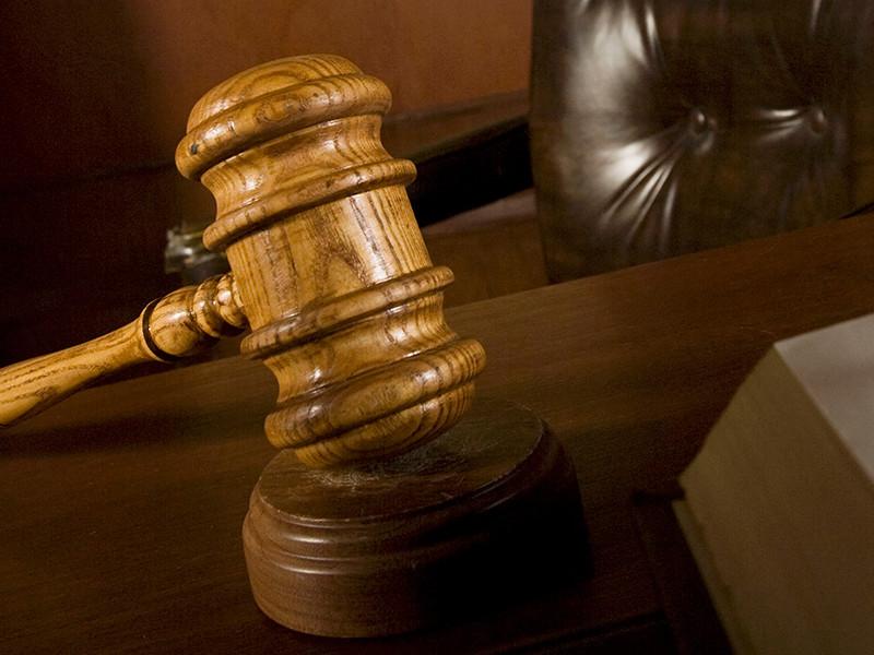 Индустриальный районный суд Хабаровска вынес приговор по уголовному делу, возбужденному в отношении организаторов борделя, в котором работала даже несовершеннолетняя девушка