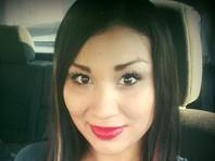 В Канаде селфи, размещенное в Facebook, помогло уличить девушку в убийстве подруги