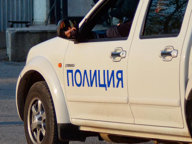 """Болгарские полицейские расследуют убийство крупного бизнесмена и владельца компании """"Лактима"""" Петра Христова"""
