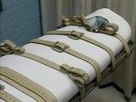 11 января суд штата Миссури в США вынес приговор школьному преподавателю и футбольному тренеру Крейгу Вуду, который признан виновным в педофилии и убийстве малолетней школьницы