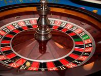 В Хабаровске уволены полицейские руководители, задержанные во время игры в казино